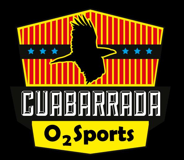 Logo_Cuabarrada2-copia
