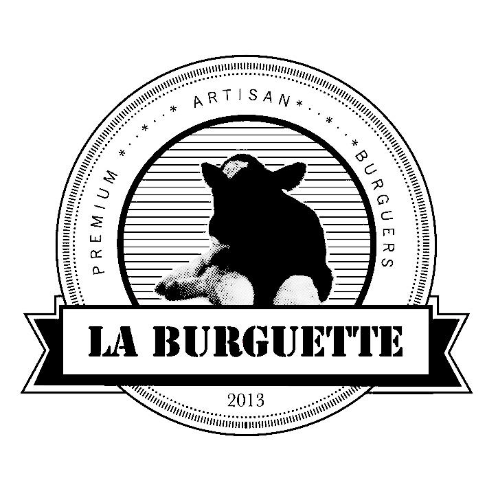 logo-la-Burguette